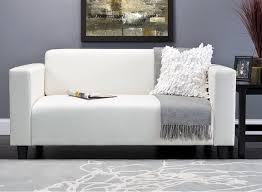 custom couches u2013 design a couch