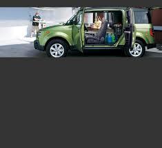 toyota login toyota used cars pickup trucks for sale bowdoinham roberts auto center
