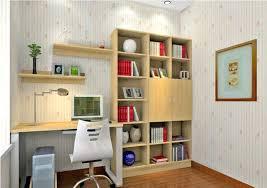 youth desk with hutch for bedroom desks for kids rooms kids desk