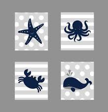 Nautical Theme by Best 25 Nautical Nursery Ideas On Pinterest Nautical Bedroom