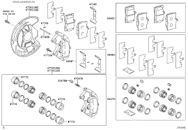 lexus vin decoder is350 front brake fitting kit clublexus lexus forum discussion