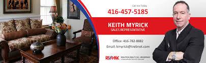 home interior sales representatives home keith myrick sales representative 416 457 5185 re max
