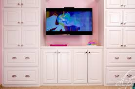 bedroom cabinetry bedrooms earthwood cabinet company