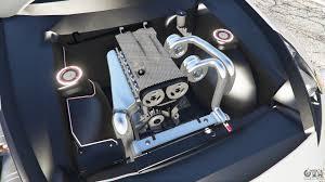 nissan 370z nismo engine nissan 370z nismo z34 2016 replace for gta 5