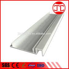 price aluminium kitchen cabinet malaysia price aluminium kitchen