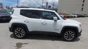 new jeep renegade 2017 new 2017 jeep renegade latitude fwd sport utility in honolulu