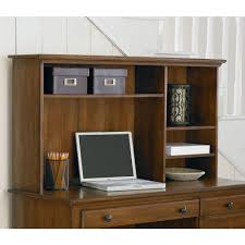 hutch desks home office furniture decor the renovations thomasville chestnut desk