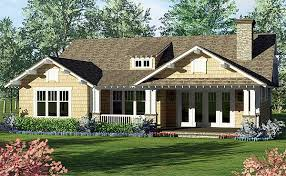 craftsman house plans one story plan 17704lv one story craftsman home plan craftsman and house