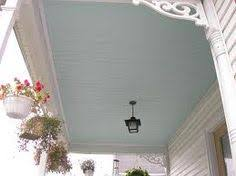 southern tradition how to add haint blue porch ceiling haint