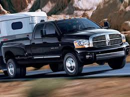 2008 dodge ram 3500 reviews the 2008 dodge ram 6 7l cummins diesel road com