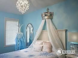 Frozen Room Decor Frozen Bedroom Ideas Disney Frozen Bedroom Paint Ideas Biggreen Club