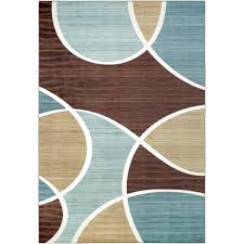 better homes and gardens rugs bhbrinfo amazoncom better homes and