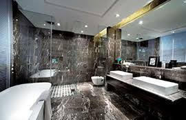 Famous Home Interior Designers by Top Luxury Home Interior Designers In Noida Fds