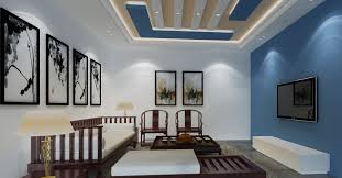 Living Room Designs India by Pop Ceiling Designs For Living Room Indian Living Room Design Ideas