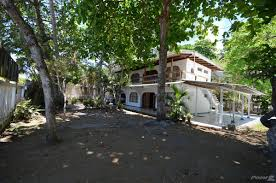 jaco real estate find residential properties for sale in jaco