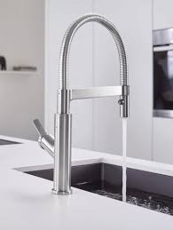 blanco kitchen faucets new blanco faucets blanco