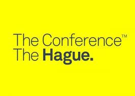 convention bureau the hague convention bureau launches their branding gradwick
