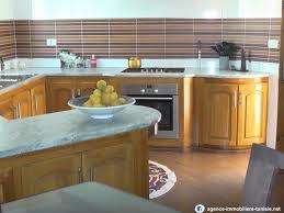 local cuisine a louer la soukra vente achat terrain location appartement maison louer