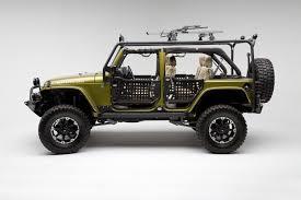 jeep open roof amazon com body armor jk 6124 1 roof rack base box 1 of 2