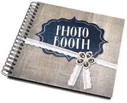 photo album with black pages 84 page backed vintage album black pages 5060290834919 ebay