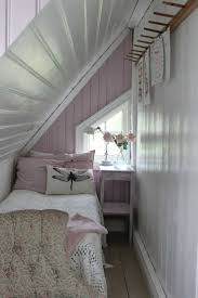 bedroom loft conversion decorating ideas remodeling attic space