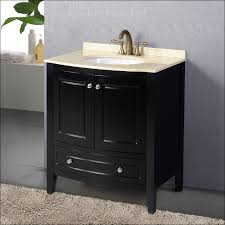 Kitchen Corner Cabinets Options by Kitchen Prefabricated Cabinets Floor Cabinet 12 Inch Base