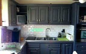 acheter une cuisine pas cher acheter une cuisine acheter une cuisine equipee acheter cuisine