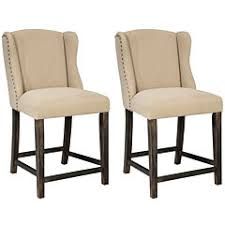 Jcpenney Bar Stools Bar Stools Under 25 For Clearance Jcpenney