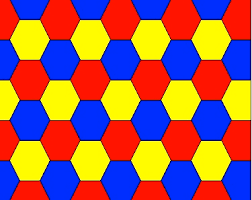 welcome to h3 maths blog archive tessellations u2013 pt ii u2013 cool