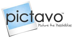 online yearbook maker pictavo is the newest yearbook software pictavo is a comprehensive