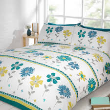 king size multi coloured duvet covers bedding and bed sheets