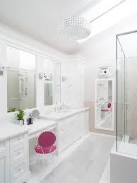 all white bathroom ideas 89 best home banheiro lavabo images on