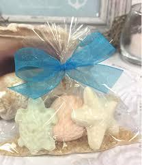menehune mac oahu wedding favors snacks6 u2022 aloha bridal connections