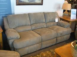 Berkline Leather Reclining Sofa Photo Berkline Sofa Reviews Images Berkline Leather Sofa