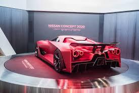nissan gran turismo price top 10 vision gt cars for gran turismo 6 gtspirit