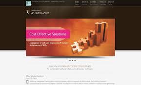 Home Design Companies In India by Shaurya Infotech Web Development Company Vadodara Gujarat India