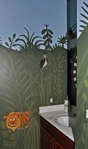 austin texas childrens room painter kids paintings