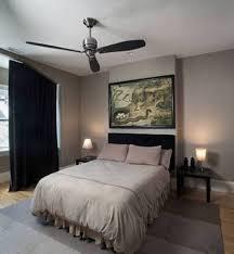 Small Bedroom Grey Walls Grey Walls Bedroom Dgmagnets Com