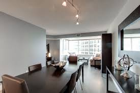 Room Design Builder Bay Street Condo South Park Design Build