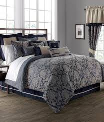 dillards girls bedding bedding collections dillards image with astonishing damask set for