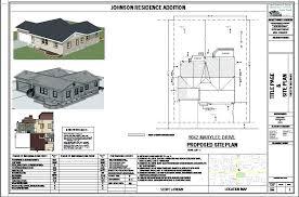home design software hgtv hgtv landscape design software home design software club hgtv home
