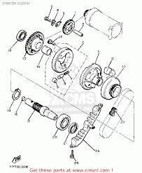 suzuki gt550 wiring diagram suzuki gt550 service manual suzuki