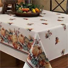 7 best thanksgiving linen images on tablecloths