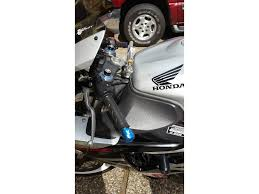 2002 honda cbr in california for sale 11 used motorcycles from