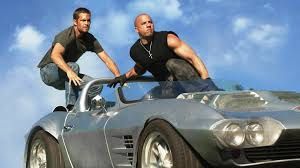 download movie fast and the furious 7 paul walker and vin diesel in fast and furious 6 wallpaper download