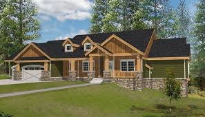 best craftsman house plans best craftsman style house plans luxamcc org
