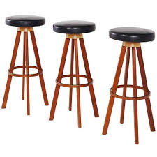 Bar Stool Sets Of 3 Bar Stool Sets Of 3 Cheap Bar Stools Set Of 4 Bar Stools