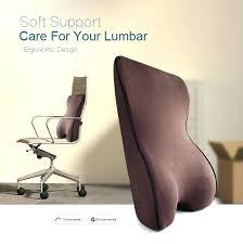 coussin pour fauteuil de bureau coussin chaise bureau coussin pour fauteuil de bureau coussin