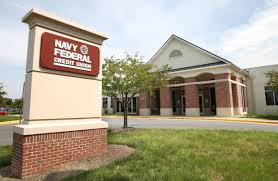 Wildfire Credit Union Loan Rates by Navy Federal Credit Union To Resolve Regulator U0027s Claims Wsj