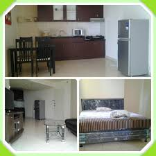 One Bedroom For Rent by One Bedroom For Rent U2013 Sisco Property Services